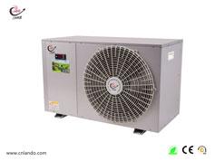LD-2HP 海鲜养殖冷水机