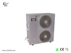 LD-5HP 海鲜制冷机