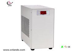 300W-1半导体冷水机