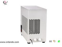 200W-1 半导体制冷机