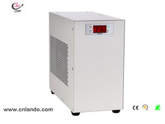 200W 半导体制冷机