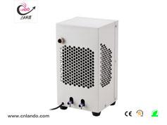 100W-1 半导体制冷机