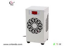 100W 半导体制冷机