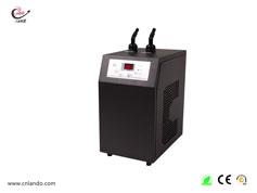 LD-1/4 HP  小型钱柜娱乐111冷水机